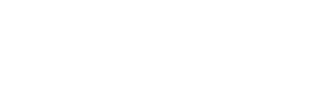 NYC-Affairs_Logo_KO@2x.png