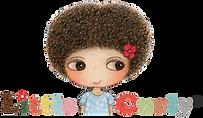 Affirmations for kids, Positive affirmation cards, Mindfulness, Happy Kids, Little Curly