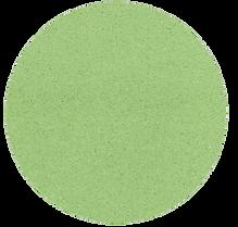 green cirlce magic paper.png