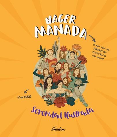 HACER MANADA - Sororidad Ilustrada-1.jpg