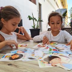 Positive  cards for kids.jpg