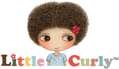 Little Curly TM logo.png