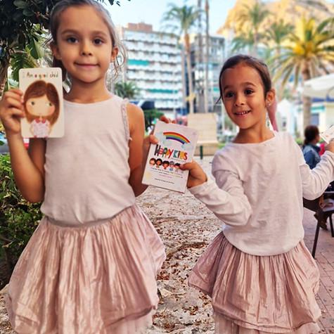 Happy Kids Love Little Curly.jpg