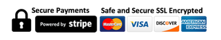 Paymenticons-transparent.png