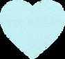 blue heart.png