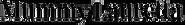 Mummy Lauretta logo.png