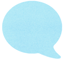 blue%2520speaking%2520bubbles%2520with%2