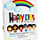 Thumbnail: Happy Kids Affirmation Cards+Drawstring Bag