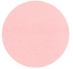 pink cirlce magic paper.png
