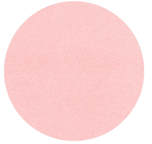 pink cirlce magic paper.png