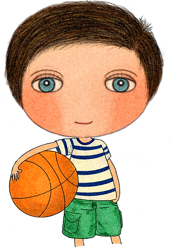 Sam character 2 holing a ball.png