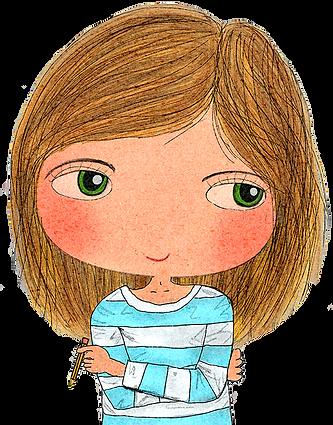 I am kind affirmation cards, I am helpful, Positive affirmations for kids, children mental health, mindfulness moms, I am affirmation cards, daily affirmations