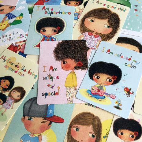 Happy Kids affirmation cards.jpg