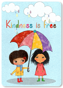15 Kindness is free.png