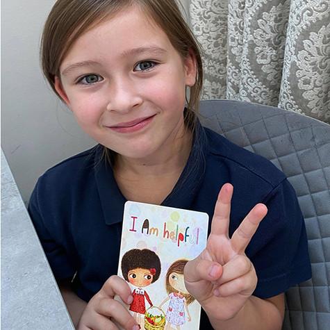 Sophia Hennessy age 6.jpg