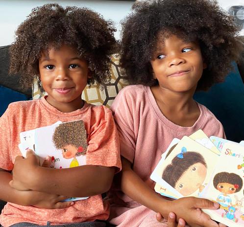 Positive affirmation cards for kids.jpg