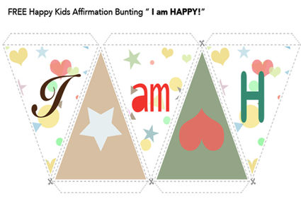 Bunting for display on page copy.jpg