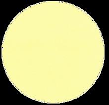 yellow circle magic paper.png