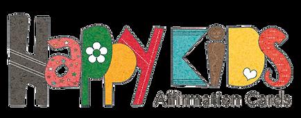 Happy Kids Affirmation Card logo.png