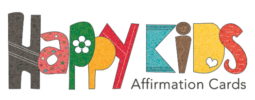 Happy Kids Affirmation Card logo.png