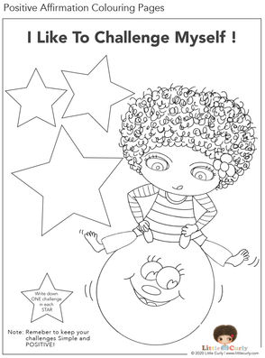 Mindfulness Colouring Page 1.jpg