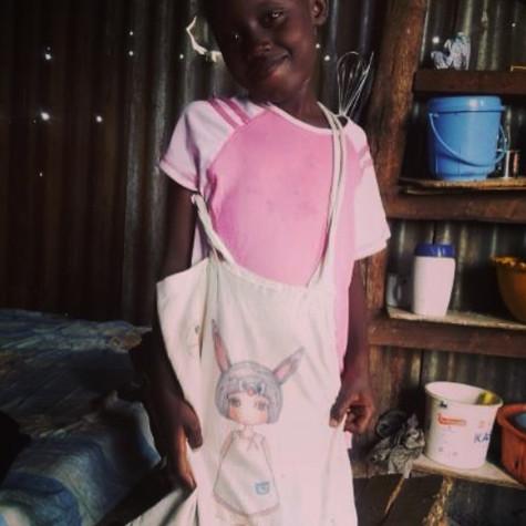 happy kid from kenya tote bag.jpg