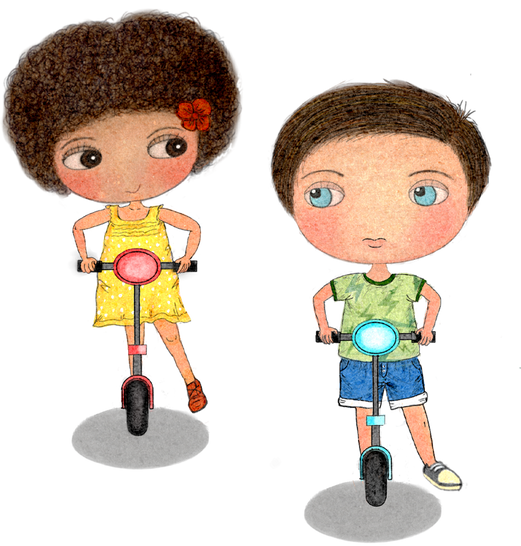 Little Curly and Sam.png