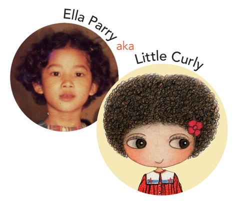 Ella Parry aka Little Curly.png