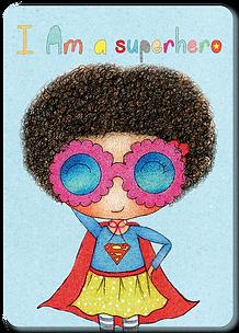 12 I am super hero.png