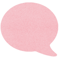 left%20pink%20speaking%20bubbles%20with%