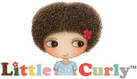 Little Curly logo TM.jpg