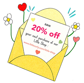 Affirmations, positive affirmations cards, children well-being, save 20%, happiness gifts
