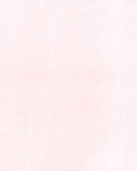 light pink magper paper.jpg
