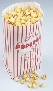 a popcorn.jpg
