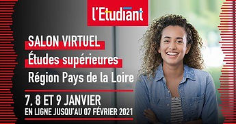 Salon virtuel de l'étudiant.jpg