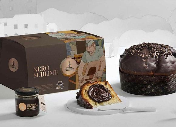 Nero Sublime Gift Box (1kg)