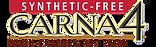 Carna4 logo.png