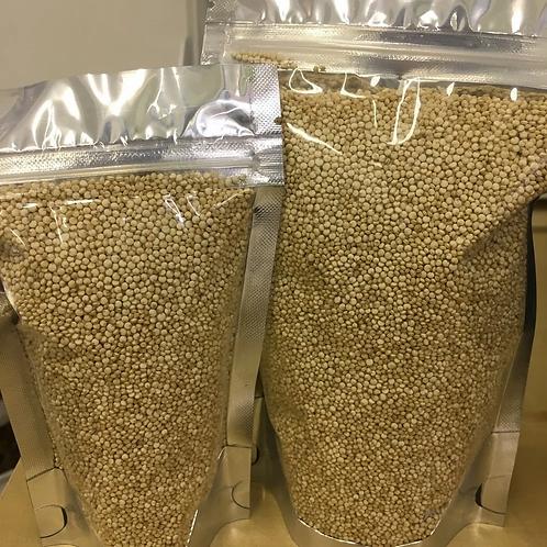 MOR Quinoa Seed