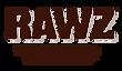 RAWZ logo.png