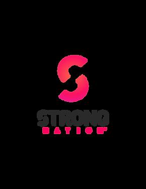 STRONGNation_V_Logo_OverWhite-revised.pn
