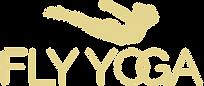 flyyoga.png