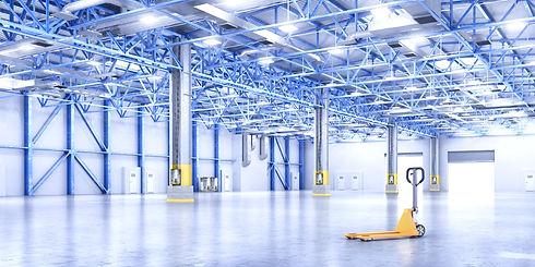 industrial%20warehouse_edited.jpg