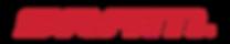 sram-5-logo-png-transparent_edited.png