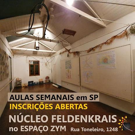 AULAS_SEMANAIS_FOTO_do_ESPAÇO_4.jpg