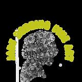 Logopit_1598675303823.png
