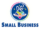 D6Small-Business-Logo-2020-sm.png
