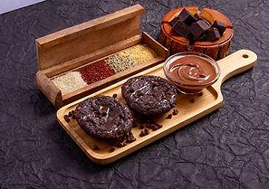 DARK CHOCOLATE BROWNIE.jpg