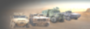 SCMaster supported $1B US Army Project of Armored Vehicles