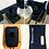 Thumbnail: E-skateboard Eco E-Pro