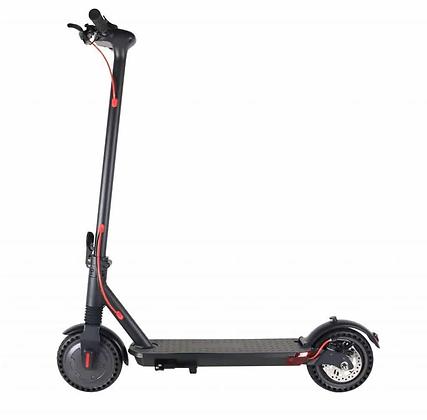 E-step Windgoo M12 Pro